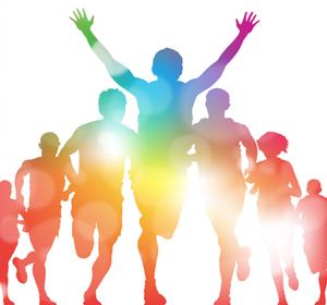 Перечень физкультурных и спортивных мероприятий для обучающихся образовательных учреждений города Красноярска
