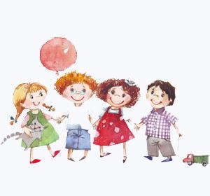 В Красноярске продолжается комплектование детских садов