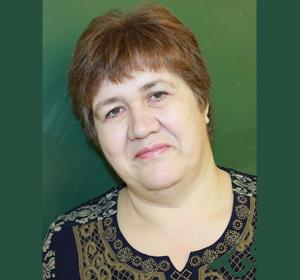 Красноярский учитель получила 100 баллов по ЕГЭ по литературе