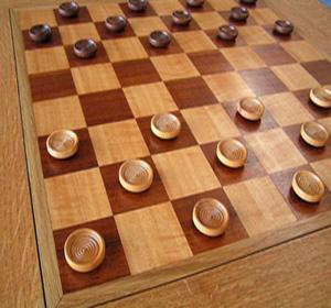 Разработан регламент подготовки и проведения лично-командного турнира по «Русским шашкам на призы Деда Мороза»