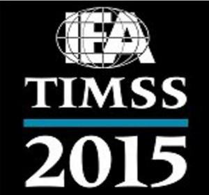 Краткие результаты российских учащихся 4, 8 и 11-х классов в исследовании TIMSS-2015