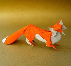 МБОУ ДО СЮТ № 2 проводит традиционную городскую олимпиаду по оригами