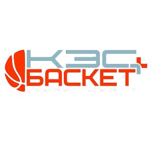 Стартуют городские соревнования по баскетболу в рамках Всероссийского проекта «КЭС-БАСКЕТ»