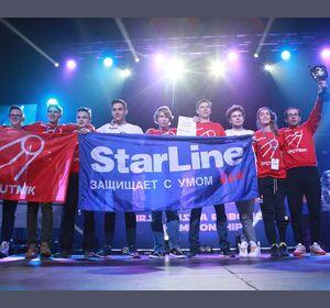 В Красноярске установлен рекорд Европы