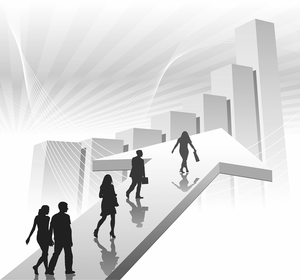 Управленческий потенциал отрасли «Образование»