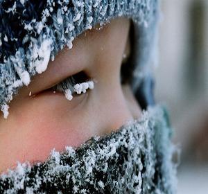 Режим работы образовательных учреждений в морозную погоду