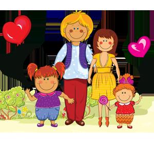 2017 год станет для системы образования Годом родителей