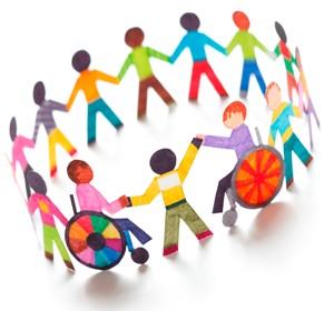 Педагоги примут участие в Общественном Совете по инклюзивному образованию