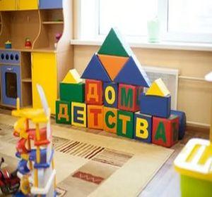 В Красноярске стартовала масштабная проверка качества работы детских садов