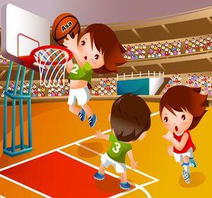 О проведении соревнований «Президентские состязания» и «Школьная спортивная лига»