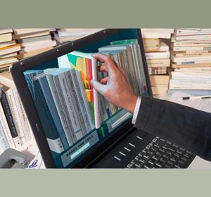 Красноярские школы получили 40 тысяч новых книг