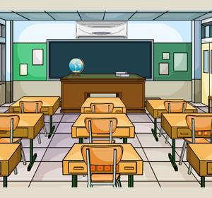 В Красноярске рассматривается вопрос создания первой многопрофильной школы
