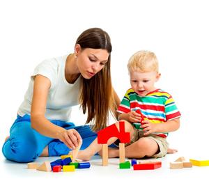 Внесены изменения в порядок предоставления ежемесячных выплат на самостоятельную организацию присмотра и ухода за детьми