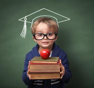 Пятилетних детей можно записать в 1 класс