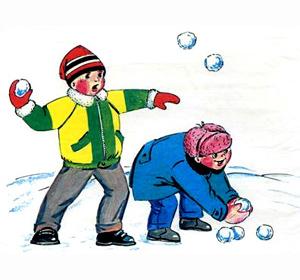 Фестиваль двигательно-игровой деятельности среди воспитанников дошкольных образовательных учреждений города Красноярска