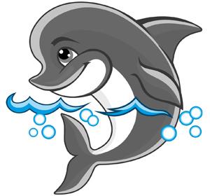 Фестиваль двигательно-игровой деятельности среди воспитанников дошкольных образовательных учреждений города Красноярска в 2017-2018 учебном году по виду программы плавание «Веселый дельфин»