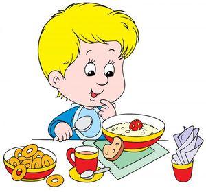 Повара детского сада рассказали, как изменились вкусы детей за полвека