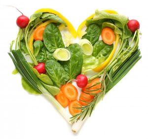 В красноярских школах появилось «диетическое» и вегетарианское меню