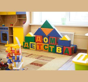 Родителям пора готовиться к комплектованию детских садов