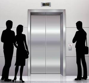 Красноярская школьница изобрела спасательный лифт