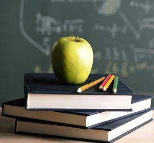 Определены самые популярные школы среди первоклассников