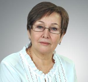 Красноярский учитель «сбежала» с пенсии