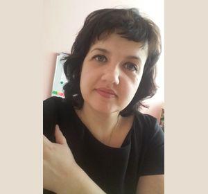 Красноярского педагога пригласили на учёбу в Бостон