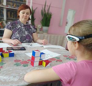 О проведении 2 Городского конкурса программ пришкольных лагерей