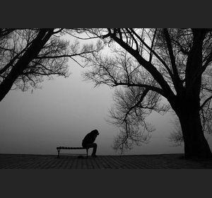 Красноярских учителей научат распознавать депрессию у подростков