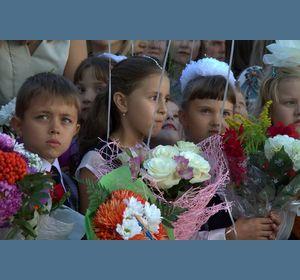 1 сентября красноярские школы не откроются