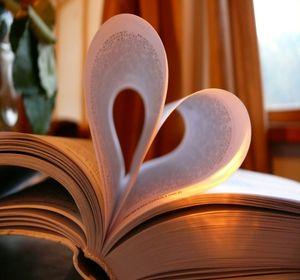Педагоги составили рейтинг самых популярных среди школьников книг