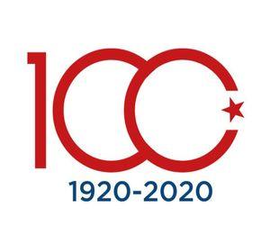 05 января 2020 года главному управлению образования администрации города Красноярска – 100 лет!