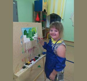 Красноярский детский сад внедрил американскую методику работы