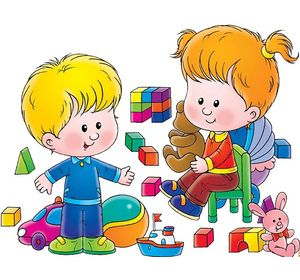 Комплектование детских садов переносится на конец месяца
